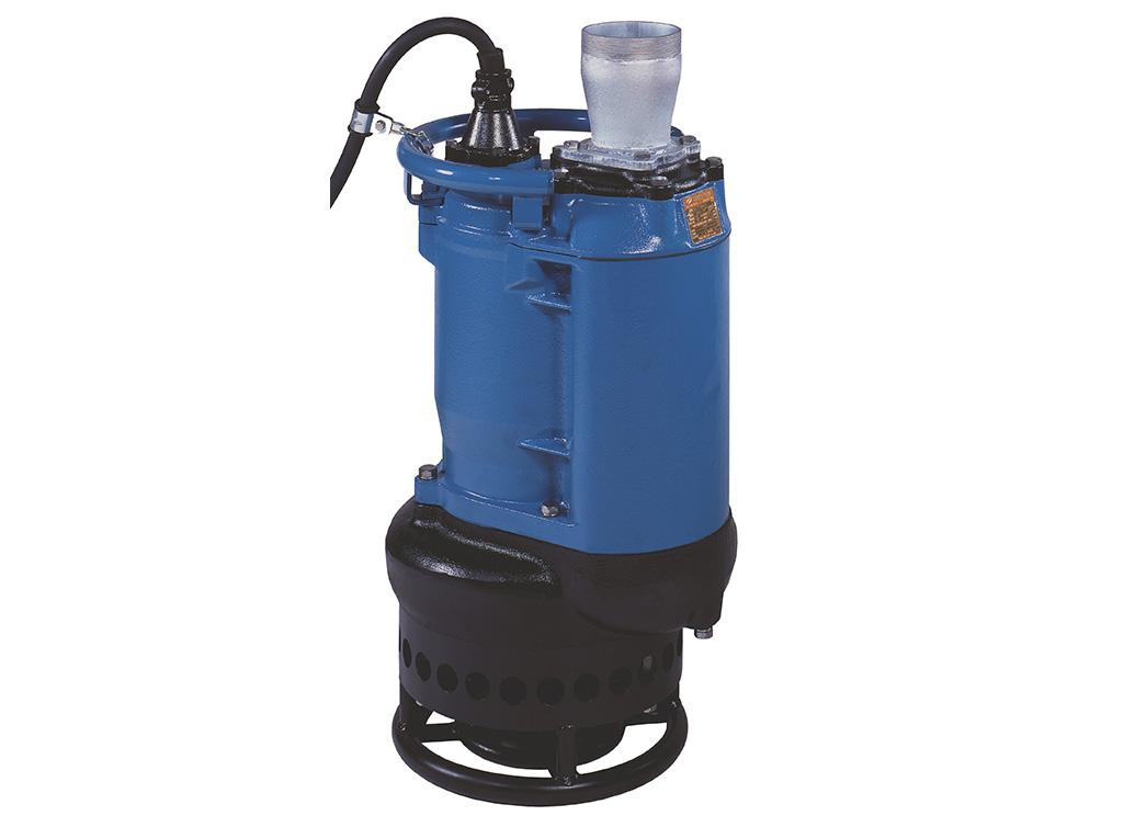 pumpa za bentonit