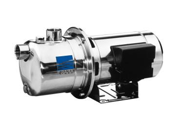 Ebara samousisna centrifugalna pumpa