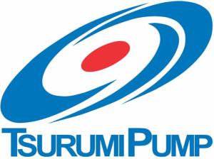 tsurumi pumpe
