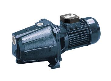 ebara samousisna pumpa