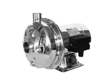 Ebara centrifugalna pumpa
